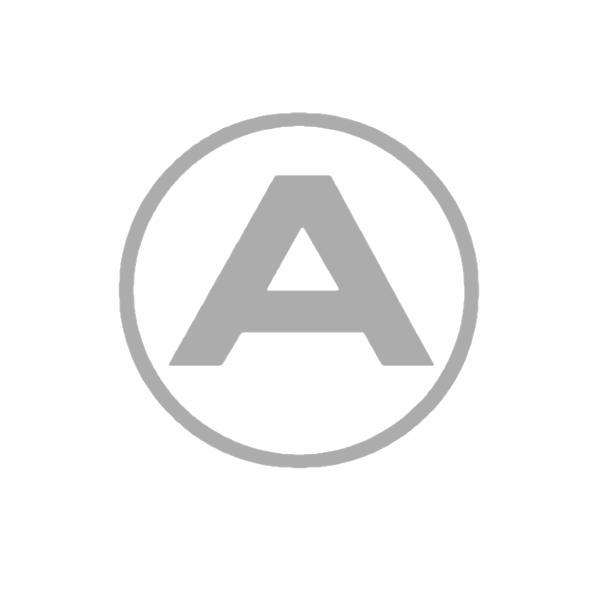 Потолки Армстронг