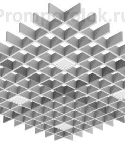Svetilnik-Grilyato-100h100